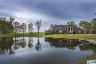 65 River Heights Drive, Cleveland AL