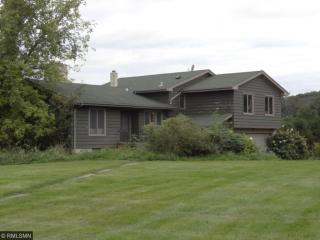 13041 Mayberry Trail North, Scandia MN