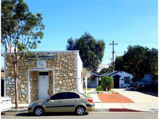 8032 Eastern Avenue, Bell Gardens CA