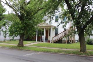 948 South East Avenue, Kankakee IL