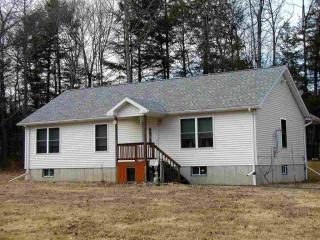 106 High Acres Lane, Greenville NY
