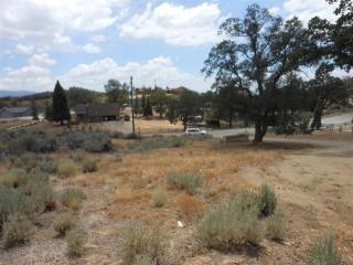24560 Jacaranda Drive, Tehachapi CA