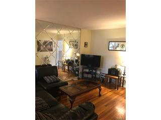 89 Hilltop Acres, Yonkers NY