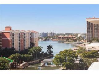 230 174th Street #1015, Sunny Isles Beach FL