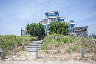 153 Plover Drive, Duck NC