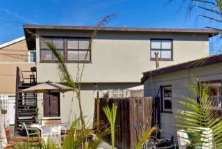 211 32nd Street, Newport Beach CA