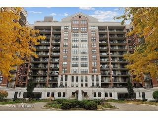 55 West Delaware Place #1011, Chicago IL