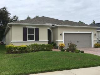 2340 Avellino Avenue, Saint Cloud FL