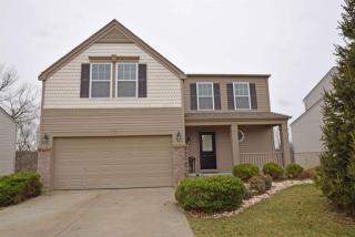10193 Meadow Glen Drive, Independence KY