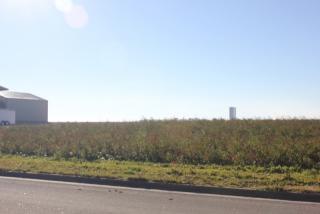 L2 Means Drive, Platteville WI
