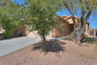 760 West Emerald Key Drive, Green Valley AZ