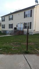 84 North Day Street, Orange NJ