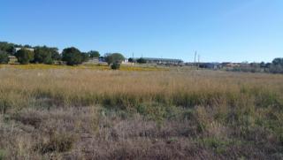 55 Park Road, Edgewood NM