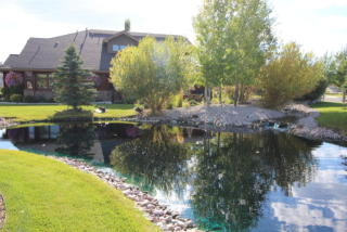 34 Bay Harbor Drive, Bigfork MT
