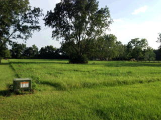 Lot 2 Fieldcrest Lane, Fairhope AL