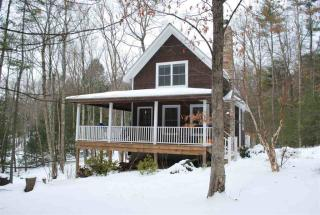 301 Tuthill Rd, Barryville, NY