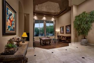 10507 North 50th Place, Paradise Valley AZ