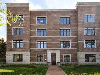 1319 Maple Avenue #3SE, Evanston IL