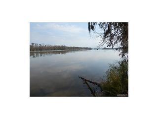 13 Riverview Landing, Camden AL