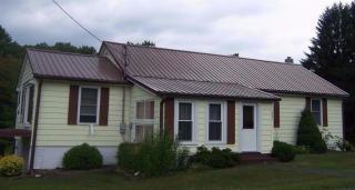 1681 Parker Hollow Road, Masonville NY