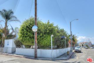 523 Main Street, Venice CA