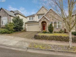 13618 Northwest Stonebridge Drive, Portland OR