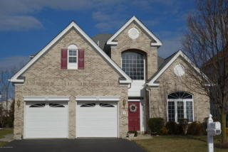 3 Plymouth Way, Barnegat, NJ