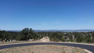 15420 North High Lonesome Way, Prescott AZ