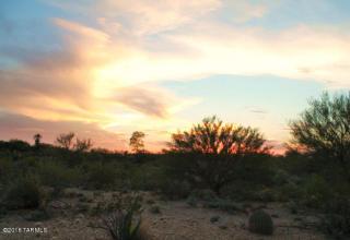 7015 South Avenida Del Potrillo, Tucson AZ