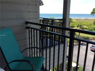 23 South Forest Beach Drive #328, Hilton Head Island SC