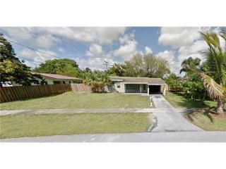 1555 Southwest 21st Terrace, Fort Lauderdale FL
