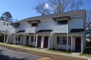 209 Cedar Street #G6, Myrtle Beach SC