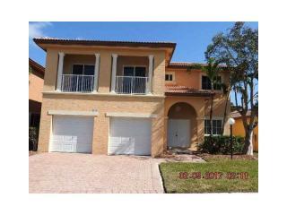 1341 Northeast 41st Place, Homestead FL