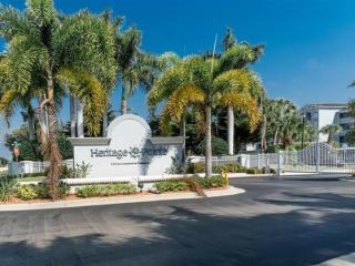 16585 Lake Circle Drive 123, Fort Myers FL