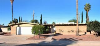 100 South Monitor Place, Tucson AZ