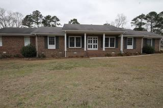 204 North Country Club Drive, Kenansville NC