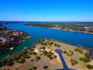 25209 Chernosky Point Cove, Spicewood TX
