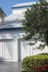 3703 Mykonos Court, Boca Raton FL
