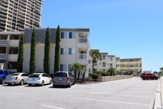 9620 Shore Drive #102, Myrtle Beach SC