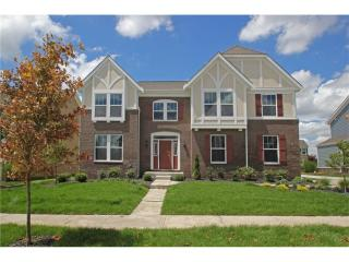 12988 Minden Drive, Fishers IN