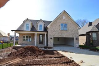 6011 Trotwood Lane 203, Spring Hill TN