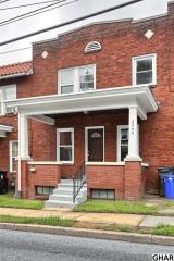 2046 Zarker Street, Harrisburg PA