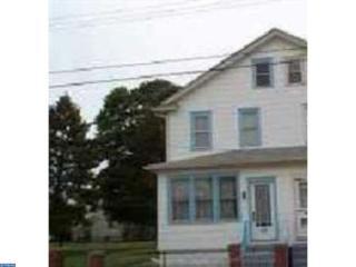 304 Mott Avenue, Burlington NJ