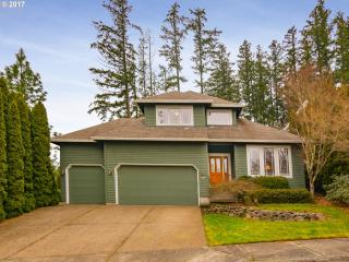 5869 Northwest Samuel Drive, Portland OR