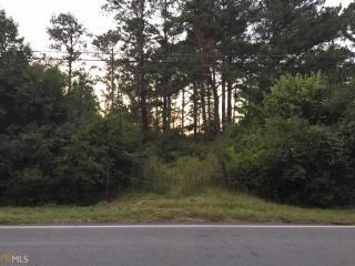1659 Jordan Hill Road, Griffin GA