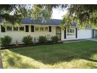 9293 Page Road, Streetsboro OH