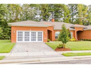 3364 Rock Creek Villa Drive, Quinton VA