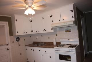 apartments for rent in west haven ct 119 rentals trulia