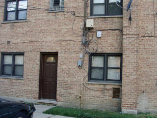 7339 South Kedzie Avenue #1, Chicago IL
