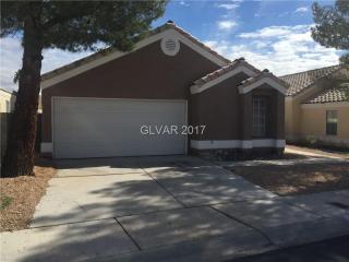 3320 Summerfield Lane, Las Vegas NV